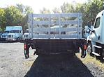 2013 Freightliner M2 106 4x2, Stake Bed #497879 - photo 6