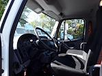 2013 Freightliner M2 106 4x2, Stake Bed #497879 - photo 7