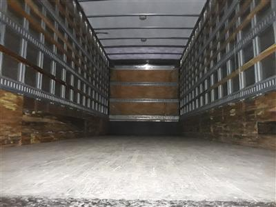 2014 Freightliner M2 106 6x4, Dry Freight #548935 - photo 12