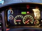 2014 Freightliner M2 106 6x4, Dry Freight #548935 - photo 9