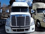 2018 Freightliner Cascadia 6x4, Tractor #222860 - photo 7