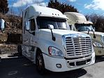 2018 Freightliner Cascadia 6x4, Tractor #222860 - photo 5