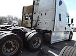 2018 Freightliner Cascadia 6x4, Tractor #222860 - photo 1