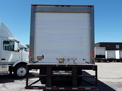 2015 Freightliner M2 106 4x2, Refrigerated Body #302116 - photo 3