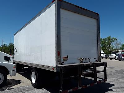 2015 Freightliner M2 106 4x2, Refrigerated Body #302116 - photo 7