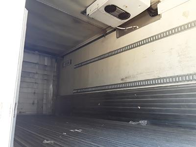 2015 Freightliner M2 106 4x2, Refrigerated Body #302116 - photo 2