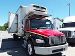 2015 Freightliner M2 106 4x2, Refrigerated Body #302116 - photo 6