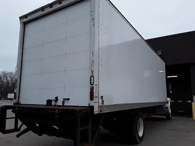 2015 International DuraStar 4300 4x2, Dry Freight #350451 - photo 2