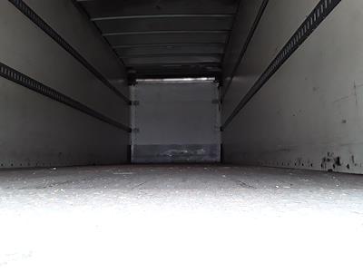 2015 International DuraStar 4300 4x2, Dry Freight #350451 - photo 8