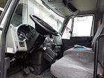 2015 International DuraStar 4300 4x2, Dry Freight #350451 - photo 7