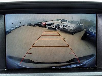 2017 Chevrolet Colorado Double Cab 4x2, Pickup #PV9414 - photo 10