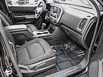2017 Chevrolet Colorado Double Cab 4x2, Pickup #PV9414 - photo 13