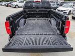 2017 Chevrolet Colorado Double Cab 4x2, Pickup #PV9414 - photo 15