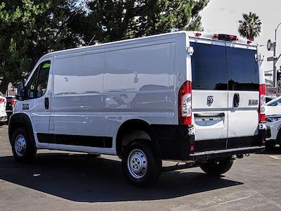 2019 Ram ProMaster 1500 Standard Roof FWD, Empty Cargo Van #PV9941R - photo 2
