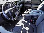 2019 Chevrolet Silverado 1500 Crew Cab 4x4, Pickup #PV9967 - photo 2