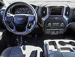 2019 Chevrolet Silverado 1500 Crew Cab 4x4, Pickup #PV9967 - photo 4