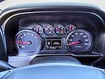2019 Chevrolet Silverado 1500 Crew Cab 4x4, Pickup #PV9967 - photo 6