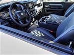 2019 Ram 5500 Regular Cab DRW 4x4, Scelzi WFB Stake Bed #RM193244 - photo 3