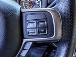 2019 Ram 5500 Regular Cab DRW 4x4, Scelzi WFB Stake Bed #RM193244 - photo 5