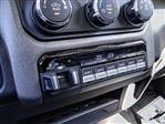 2019 Ram 5500 Regular Cab DRW 4x4, Scelzi WFB Stake Bed #RM193244 - photo 9