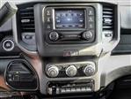 2019 Ram 5500 Regular Cab DRW 4x4, Scelzi SFB Platform Body #RM193251 - photo 6