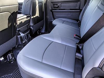 2021 Ram 2500 Crew Cab 4x4, Cab Chassis #RM210832 - photo 14