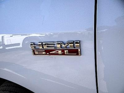 2021 Ram 2500 Crew Cab 4x4, Cab Chassis #RM210832 - photo 15