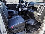 2021 Ram 2500 Crew Cab 4x4, Cab Chassis #RM210832 - photo 12