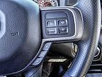 2021 Ram 2500 Crew Cab 4x4, Cab Chassis #RM210832 - photo 6