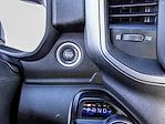 2021 Ram 2500 Crew Cab 4x4, Cab Chassis #RM210832 - photo 9