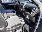 2021 Ram 4500 Regular Cab DRW 4x2, Scelzi SCTFB Contractor Body #RM211035 - photo 11