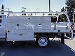 2021 Ram 4500 Regular Cab DRW 4x2, Scelzi SCTFB Contractor Body #RM211035 - photo 14