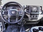 2021 Ram 4500 Regular Cab DRW 4x2, Scelzi SCTFB Contractor Body #RM211035 - photo 4