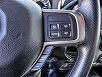 2021 Ram 4500 Regular Cab DRW 4x2, Scelzi SCTFB Contractor Body #RM211035 - photo 6