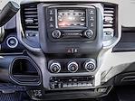2021 Ram 4500 Regular Cab DRW 4x2, Scelzi SCTFB Contractor Body #RM211035 - photo 7