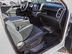 2020 Ram 5500 Regular Cab DRW 4x2, Marathon Cutaway Van #RM211150 - photo 12