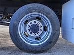 2020 Ram 5500 Regular Cab DRW 4x2, Marathon Cutaway Van #RM211150 - photo 14