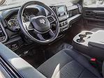 2020 Ram 5500 Regular Cab DRW 4x2, Marathon Cutaway Van #RM211150 - photo 4
