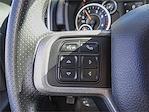 2020 Ram 5500 Regular Cab DRW 4x2, Marathon Cutaway Van #RM211150 - photo 6