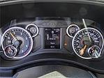 2020 Ram 5500 Regular Cab DRW 4x2, Marathon Cutaway Van #RM211150 - photo 8