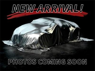 2021 Ram 5500 Regular Cab DRW 4x2, Ironside Dump Body #RM211218 - photo 1