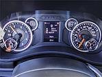 2021 Ram 5500 Regular Cab DRW 4x2, Scelzi SFB Platform Body #RM211242 - photo 7