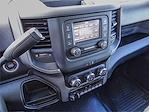 2021 Ram 5500 Regular Cab DRW 4x2, Scelzi SFB Platform Body #RM211242 - photo 8