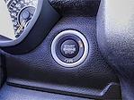 2021 Ram 5500 Regular Cab DRW 4x2, Scelzi SFB Platform Body #RM211242 - photo 10