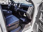 2021 Ram 4500 Crew Cab DRW 4x2, Scelzi SCTFB Contractor Body #RM211270 - photo 12