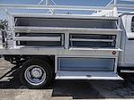 2021 Ram 4500 Crew Cab DRW 4x2, Scelzi SCTFB Contractor Body #RM211270 - photo 14