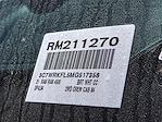 2021 Ram 4500 Crew Cab DRW 4x2, Scelzi SCTFB Contractor Body #RM211270 - photo 21