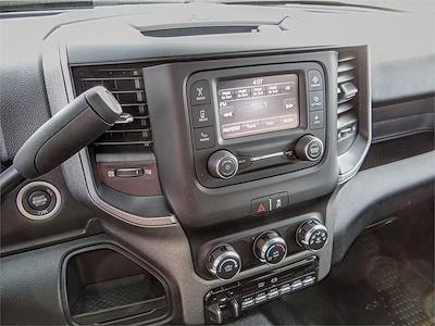 2021 Ram 5500 Crew Cab DRW 4x2, Scelzi SEC Combo Body #RM211272 - photo 8