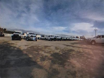 2021 Ram 5500 Crew Cab DRW 4x2, Scelzi SEC Combo Body #RM211272 - photo 9