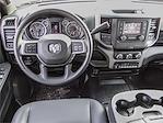 2021 Ram 5500 Crew Cab DRW 4x2, Scelzi SEC Combo Body #RM211272 - photo 4